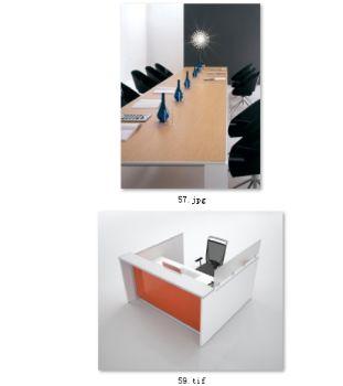 H-1.5万-多款办公家具办公桌椅办公商业空间场景---图库/高清图片设计印刷素材(126-132)--要原图和客服联系--客服QQ号:1114725297 微信号/:2206016230 电话:13682674989-已经全面更新 展示在qq空间相册/主页(做画册宣传册彩页印刷专用高清图片)-欢迎大家下载或转存 百度网盘缩略图展示--- https://pan.baidu.com/s/1IGrpXvK1Ti3FDkAGBOtsOQ 下载网页链接地址:https://shop108281333.taoba