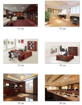 H-1.5万-多款办公家具办公桌椅办公商业空间场景---图库/高清图片设计印刷素材(1-5)--要原图和客服联系--客服QQ号:1114725297 微信号/:2206016230 电话:13682674989-已经全面更新 展示在qq空间相册/主页(做画册宣传册彩页印刷专用高清图片)-欢迎大家下载或转存 百度网盘缩略图展示--- https://pan.baidu.com/s/1IGrpXvK1Ti3FDkAGBOtsOQ 下载网页链接地址:https://shop108281333.taobao.co