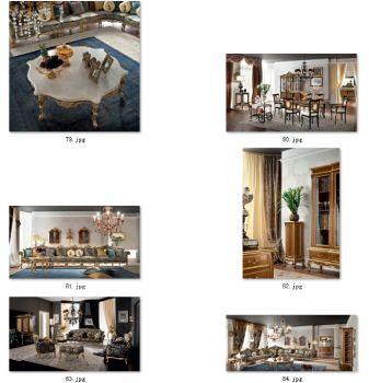简约意大利风格现代家具图片软装图片家具图片素材图库新中式家具图片传单图片宣传画册图册彩页宣传册设计印刷图片素材(19-23)--要原图/大图请跟客服联系--客服QQ号:985849065 微信号/:2206016230  电话:13682674989--高清晰度画册图册设计印刷级图片素材)-无水印----已经全面更新了,展示在qq空间相册/主页(做画册图册彩页宣传册设计印刷专用高清图片)-欢迎大家下载或转存 下载网页链接地址1:https://107520297.taobao.com/search.htm