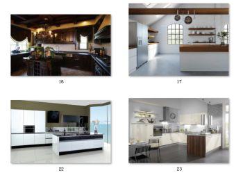 M-3650多款厨房橱柜岛柜整体橱柜+(100多款)橱柜CAD立面图块实木板式厨房橱柜厨柜CAD设计图纸(1-2)--要原图和客服联系--客服QQ号:1114725297 微信号/:2206016230 电话:13682674989-图库/高清图片设计印刷素材---已经全面更新 展示在qq空间相册/主页(做画册宣传册彩页印刷级专用高清图)-欢迎大家下载或转存 百度网盘缩略图下载/浏览--- https://pan.baidu.com/s/1pM133Iz 下载网页链接地址: https://shop108