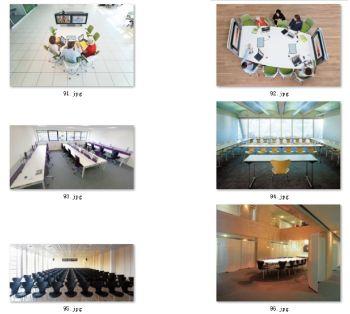 H-1.5万-多款办公家具办公桌椅办公商业空间场景---图库/高清图片设计印刷素材(180-183)--要原图和客服联系--客服QQ号:1114725297 微信号/:2206016230 电话:13682674989-已经全面更新 展示在qq空间相册/主页(做画册宣传册彩页印刷专用高清图片)-欢迎大家下载或转存 百度网盘缩略图展示--- https://pan.baidu.com/s/1IGrpXvK1Ti3FDkAGBOtsOQ 下载网页链接地址:https://shop108281333.taoba