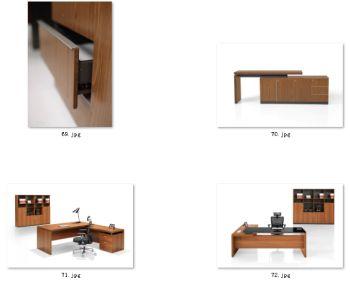 H-1.5万-多款办公家具办公桌椅办公商业空间场景---图库/高清图片设计印刷素材(133-140)--要原图和客服联系--客服QQ号:1114725297 微信号/:2206016230 电话:13682674989-已经全面更新 展示在qq空间相册/主页(做画册宣传册彩页印刷专用高清图片)-欢迎大家下载或转存 百度网盘缩略图展示--- https://pan.baidu.com/s/1IGrpXvK1Ti3FDkAGBOtsOQ 下载网页链接地址:https://shop108281333.taoba