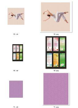 瑜伽圖片圖庫素材瑜伽背景圖片YOGA畫冊折頁彩頁宣傳單設計印刷圖片圖庫素材(4-6))--要原圖/大圖請跟客服聯系--客服QQ號:985849065 微信號/:2206016230  電話:13682674989--高清晰度畫冊圖冊設計印刷級圖片素材)-無水印 ---已經全面更新了,展示在qq空間相冊/主頁(做畫冊圖冊彩頁宣傳冊設計印刷專用高清圖片)-歡迎大家下載或轉存 下載網頁鏈接地址:https://107520297.taobao.com/search.htm?orderType=newOn_des
