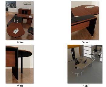 H-1.5万-多款办公家具办公桌椅办公商业空间场景---图库/高清图片设计印刷素材(160-166)--要原图和客服联系--客服QQ号:1114725297 微信号/:2206016230 电话:13682674989-已经全面更新 展示在qq空间相册/主页(做画册宣传册彩页印刷专用高清图片)-欢迎大家下载或转存 百度网盘缩略图展示--- https://pan.baidu.com/s/1IGrpXvK1Ti3FDkAGBOtsOQ 下载网页链接地址:https://shop108281333.taoba