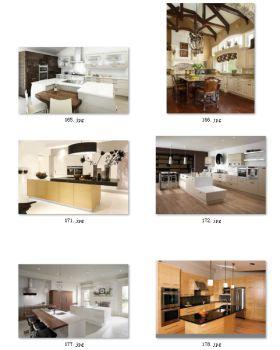 M-3650多款厨房橱柜岛柜整体橱柜+(100多款)橱柜CAD立面图块实木板式厨房橱柜厨柜CAD设计图纸(10-12)--要原图和客服联系--客服QQ号:1114725297 微信号/:2206016230 电话:13682674989-图库/高清图片设计印刷素材---已经全面更新 展示在qq空间相册/主页(做画册宣传册彩页印刷级专用高清图)-欢迎大家下载或转存 百度网盘缩略图下载/浏览--- https://pan.baidu.com/s/1pM133Iz 下载网页链接地址: https://shop1