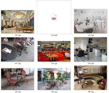 卡座图片餐厅卡座酒吧卡座咖啡厅卡座休闲吧卡座图片素材传单图片宣传画册图册彩页宣传册设计印刷图片素材(5-7)--要原图/大图请跟客服联系--客服QQ号:985849065 微信号/:2206016230  电话:13682674989--高清晰度画册图册设计印刷级图片素材)-无水印----已经全面更新了,展示在qq空间相册/主页(做画册图册彩页宣传册设计印刷专用高清图片)-欢迎大家下载或转存 下载网页链接地址1:https://107520297.taobao.com/search.htm?orderTy