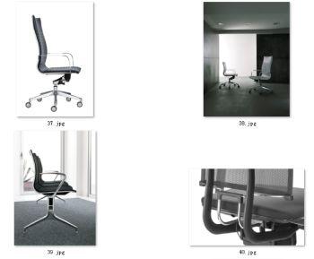 H-1.5万-多款办公家具办公桌椅办公商业空间场景---图库/高清图片设计印刷素材(150-159)--要原图和客服联系--客服QQ号:1114725297 微信号/:2206016230 电话:13682674989-已经全面更新 展示在qq空间相册/主页(做画册宣传册彩页印刷专用高清图片)-欢迎大家下载或转存 百度网盘缩略图展示--- https://pan.baidu.com/s/1IGrpXvK1Ti3FDkAGBOtsOQ 下载网页链接地址:https://shop108281333.taoba