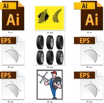 轮胎图片素材汽车轮胎图片设计素材轮胎图素材传单图片宣传画册图册彩页宣传册设计印刷图片素材(1)--要原图/大图请跟客服联系--客服QQ号:985849065 微信号/:2206016230  电话:13682674989--高清晰度画册图册设计印刷级图片素材)-无水印----已经全面更新了,展示在qq空间相册/主页(做画册图册彩页宣传册设计印刷专用高清图片)-欢迎大家下载或转存 下载网页链接地址1:https://shop108281333.taobao.com/search.htm?orderType=