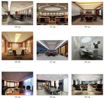 H-1.5万-多款办公家具办公桌椅办公商业空间场景---图库/高清图片设计印刷素材(6-10)--要原图和客服联系--客服QQ号:1114725297 微信号/:2206016230 电话:13682674989-已经全面更新 展示在qq空间相册/主页(做画册宣传册彩页印刷专用高清图片)-欢迎大家下载或转存 百度网盘缩略图展示--- https://pan.baidu.com/s/1IGrpXvK1Ti3FDkAGBOtsOQ 下载网页链接地址:https://shop108281333.taobao.c