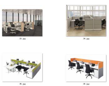 H-1.5万-多款办公家具办公桌椅办公商业空间场景---图库/高清图片设计印刷素材(87-97)--要原图和客服联系--客服QQ号:1114725297 微信号/:2206016230 电话:13682674989-已经全面更新 展示在qq空间相册/主页(做画册宣传册彩页印刷专用高清图片)-欢迎大家下载或转存 百度网盘缩略图展示--- https://pan.baidu.com/s/1IGrpXvK1Ti3FDkAGBOtsOQ 下载网页链接地址:https://shop108281333.taobao.