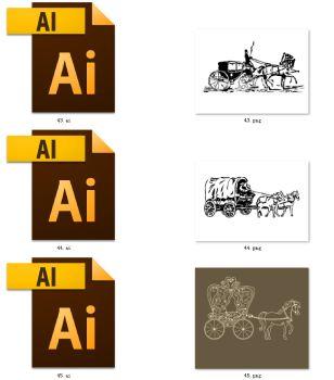 骏马图片设计素材马车设计素材图片动物图片素材传单图片宣传画册图册彩页宣传册设计印刷图片素材(1)--要原图/大图请跟客服联系--客服QQ号:985849065 微信号/:2206016230  电话:13682674989--高清晰度画册图册设计印刷级图片素材)-无水印----已经全面更新了,展示在qq空间相册/主页(做画册图册彩页宣传册设计印刷专用高清图片)-欢迎大家下载或转存 下载网页链接地址1:https://shop108281333.taobao.com/search.htm?orderType