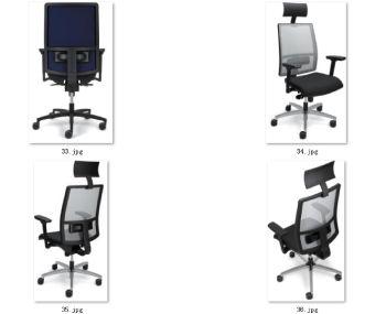 H-1.5万-多款办公家具办公桌椅办公商业空间场景---图库/高清图片设计印刷素材(109-118)--要原图和客服联系--客服QQ号:1114725297 微信号/:2206016230 电话:13682674989-已经全面更新 展示在qq空间相册/主页(做画册宣传册彩页印刷专用高清图片)-欢迎大家下载或转存 百度网盘缩略图展示--- https://pan.baidu.com/s/1IGrpXvK1Ti3FDkAGBOtsOQ 下载网页链接地址:https://shop108281333.taoba