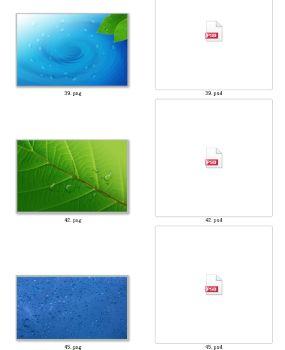 水纹图片设计素材水滴图片海浪图片水花图水浪水珠浪花psd素材展架图片素材psd图片画册图册宣传册设计印刷图片素材(1-2)--要原图/大图请跟客服联系--客服QQ号:985849065 微信号/:2206016230  电话:13682674989--高清晰度画册图册设计印刷级图片素材)-无水印----已经全面更新了,展示在qq空间相册/主页(做画册图册彩页宣传册设计印刷专用高清图片)-欢迎大家下载或转存 下载网页链接地址1:https://107520297.taobao.com/search.htm?