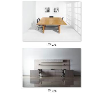 H-1.5万-多款办公家具办公桌椅办公商业空间场景---图库/高清图片设计印刷素材(74-86)--要原图和客服联系--客服QQ号:1114725297 微信号/:2206016230 电话:13682674989-已经全面更新 展示在qq空间相册/主页(做画册宣传册彩页印刷专用高清图片)-欢迎大家下载或转存 百度网盘缩略图展示--- https://pan.baidu.com/s/1IGrpXvK1Ti3FDkAGBOtsOQ 下载网页链接地址:https://shop108281333.taobao.
