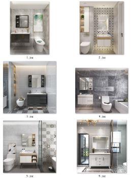 0-1400多款-浴室柜浴柜卫浴室高清图片(+130多款浴室柜CAD设计图纸)--图片图库效果图素材浴室柜场景背景图片素材库---已经全面更新,展示在qq空间相册/主页(做画册图册彩页宣传册设计印刷专用高清图片09)-欢迎大家下载或转存 要原图请跟客服联系--客服电话:13682674989(微信同步)QQ号:985849065 微信号/:2206016230   网页浏览地址:https://www.meipian.cn/30wq3jvs?share_depth=1 下载网页链接地址: https://