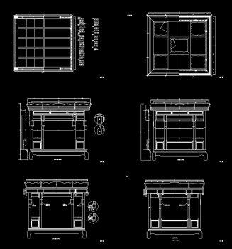 床榻类+红木架子床+罗汉床(CAD家具图-共149套)-中式红木古典家具-CAD设计图纸+部分下料单大全/红木家具/图片/图库素材/画册设计印刷图片素材--画册定制或源文件(8-9)-- 微信号:2206016230 QQ : 985849065 电话:13682674989  网页1:https://shop108281333.taobao.com/search.htm?orderType=&viewType=grid&keyword=%BA%EC%C4%BE&lowPrice=