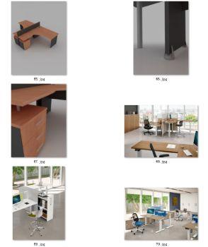 H-1.5万-多款办公家具办公桌椅办公商业空间场景---图库/高清图片设计印刷素材(119-125)--要原图和客服联系--客服QQ号:1114725297 微信号/:2206016230 电话:13682674989-已经全面更新 展示在qq空间相册/主页(做画册宣传册彩页印刷专用高清图片)-欢迎大家下载或转存 百度网盘缩略图展示--- https://pan.baidu.com/s/1IGrpXvK1Ti3FDkAGBOtsOQ 下载网页链接地址:https://shop108281333.taoba