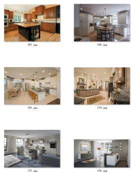 M-3650多款厨房橱柜岛柜整体橱柜+(100多款)橱柜CAD立面图块实木板式厨房橱柜厨柜CAD设计图纸(13-15)--要原图和客服联系--客服QQ号:1114725297 微信号/:2206016230 电话:13682674989-图库/高清图片设计印刷素材---已经全面更新 展示在qq空间相册/主页(做画册宣传册彩页印刷级专用高清图)-欢迎大家下载或转存 百度网盘缩略图下载/浏览--- https://pan.baidu.com/s/1pM133Iz 下载网页链接地址: https://shop1
