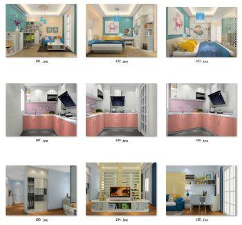 室内装修效果图家具家居装饰效果图图片图库素材宣传画册图册彩页宣传册设计印刷图片素材(1-4)--要原图/大图请跟客服联系--客服QQ号:985849065 微信号/:2206016230  电话:13682674989--高清晰度画册图册设计印刷级图片素材)-无水印----已经全面更新了,展示在qq空间相册/主页(做画册图册彩页宣传册设计印刷专用高清图片)-欢迎大家下载或转存 下载网页链接地址1:https://107520297.taobao.com/search.htm?orderType=newOn
