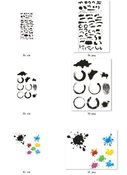 笔刷墨迹图片素材笔迹海报展架背景中国风水墨图片设计素材psd图片画册图册宣传册设计印刷图片素材(1-6)--要原图/大图请跟客服联系--客服QQ号:985849065 微信号/:2206016230  电话:13682674989--高清晰度画册图册设计印刷级图片素材)-无水印----已经全面更新了,展示在qq空间相册/主页(做画册图册彩页宣传册设计印刷专用高清图片)-欢迎大家下载或转存 下载网页链接地址1:https://shop108281333.taobao.com/search.htm?order