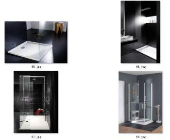 (共2260张)淋浴房蒸汽房沐浴房汗蒸房SPA房高清图片画册设计印刷图库(14-21)--要原图/大图请跟客服联系--客服QQ号:985849065 微信号/:2206016230  电话:13682674989--整体一体式简易弧扇形淋浴房封闭式淋浴房浴室高清晰度画册图册设计印刷级图片素材)-高清无水印 ---已经全面更新了,展示在qq空间相册/主页(做画册图册彩页宣传册设计印刷专用高清图片)-欢迎大家下载或转存 百度网盘缩略图展示---https://pan.baidu.com/s/1EVpbhvUE