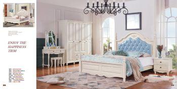 经典美式家具