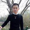 师傅Y 电子书制作软件