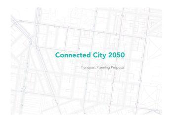 城市规划作业,数字画册,在线期刊阅读发布