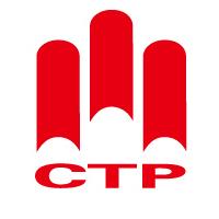 ctp 电子书制作软件