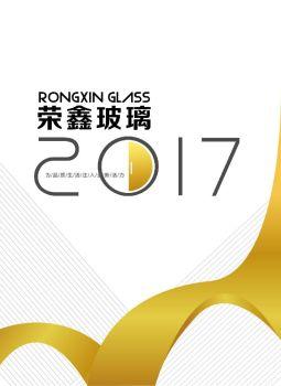 帝荣鑫17年玻璃衣柜门图册