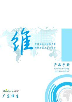 电子版2020