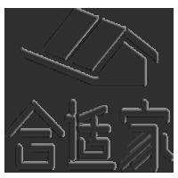 合适家轻钢别墅 电子书制作软件