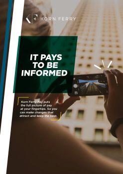 光輝國際薪酬在線管理平臺 電子書制作軟件