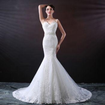 DM婚纱电子画册