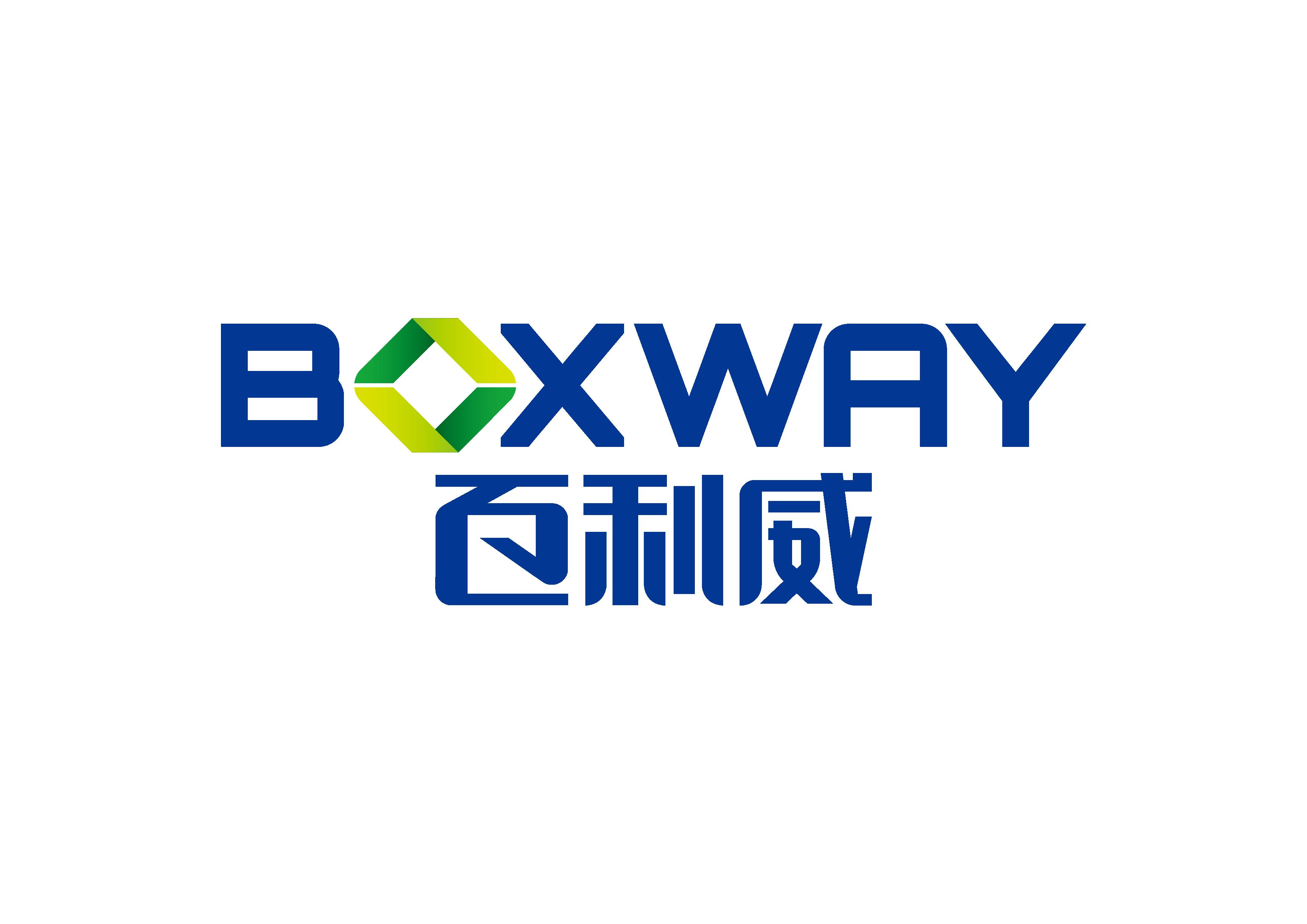 BOXWAY 电子书制作软件
