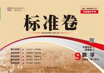 重庆标准卷九数北上 电子书制作平台