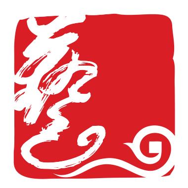 《中国艺术金融》