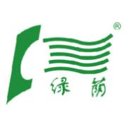 广西绿荫妇女咨询中心