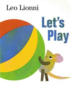 let's play,在线电子书,电子刊,数字杂志