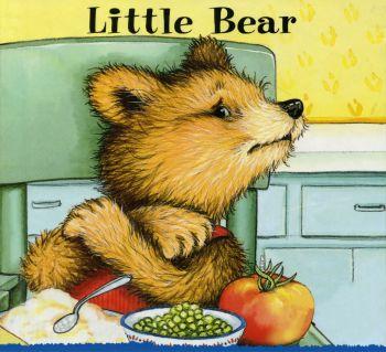 A little Bear(1) 电子杂志制作软件