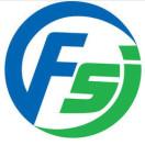 中国氟硅协会 电子书制作软件