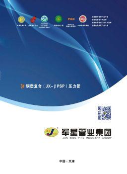 军星 PSP钢塑电子画册