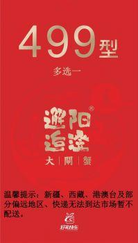 邂逅陽澄499型,多媒體畫冊,刊物閱讀發布