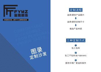富雅明珠图集初版YS宣传画册