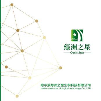 绿洲之星 电子书制作软件