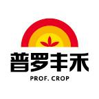 普罗丰禾 电子书制作软件