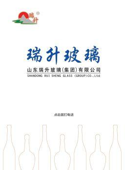 2019--正升酒類包裝電子書(18888386958張九品),多媒體畫冊,刊物閱讀發布