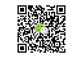 福顺屏风系列电子书