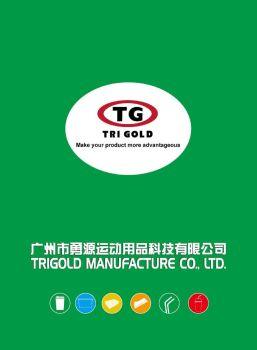 广州市勇源运动用品科技有限公司 电子书制作软件