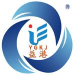 YGKJ 电子书制作软件